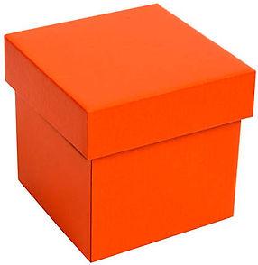 orange box.jpg