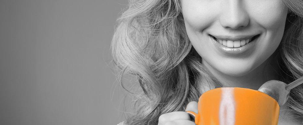cup orange.jpg