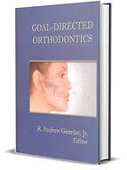 Goal Directed Ortho.jpg
