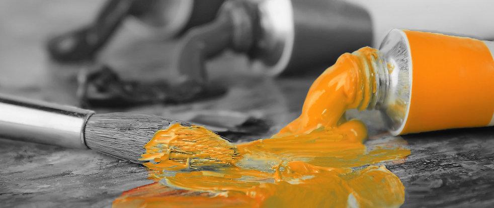 paint orange.jpg