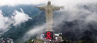 HIV CRISTO REDENTOR ALTO_edited.jpg
