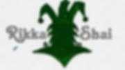 Rikka Shai logo1.png