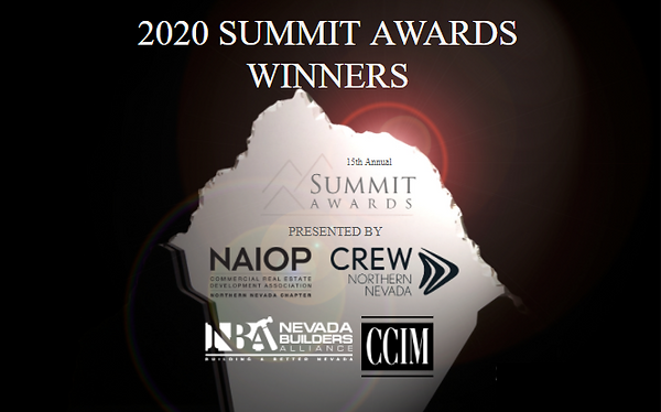 Website 2020 Award winners graphic.PNG