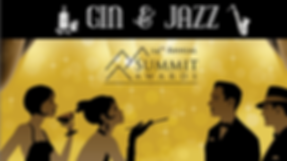 Gin and Jazz Logo.PNG