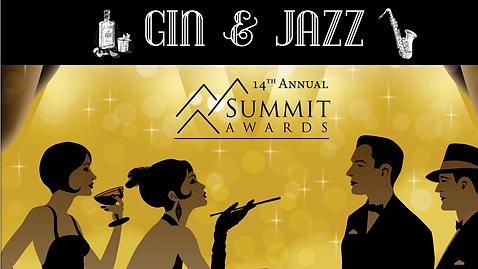 Gin and Jazz Logo.PNG