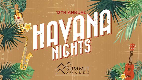 Havana Nights.PNG