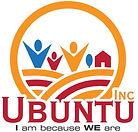 UBUNTU Inc_.jpg