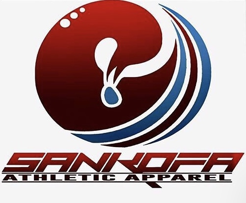 Sankofa Athletic Apparel