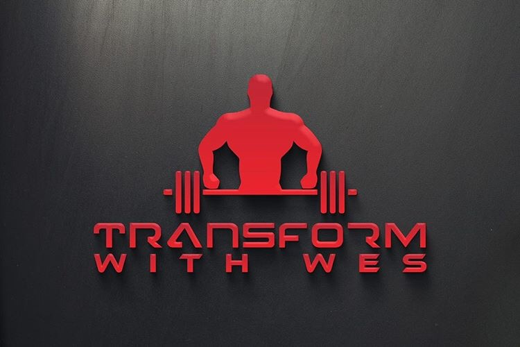 Transform With Wes