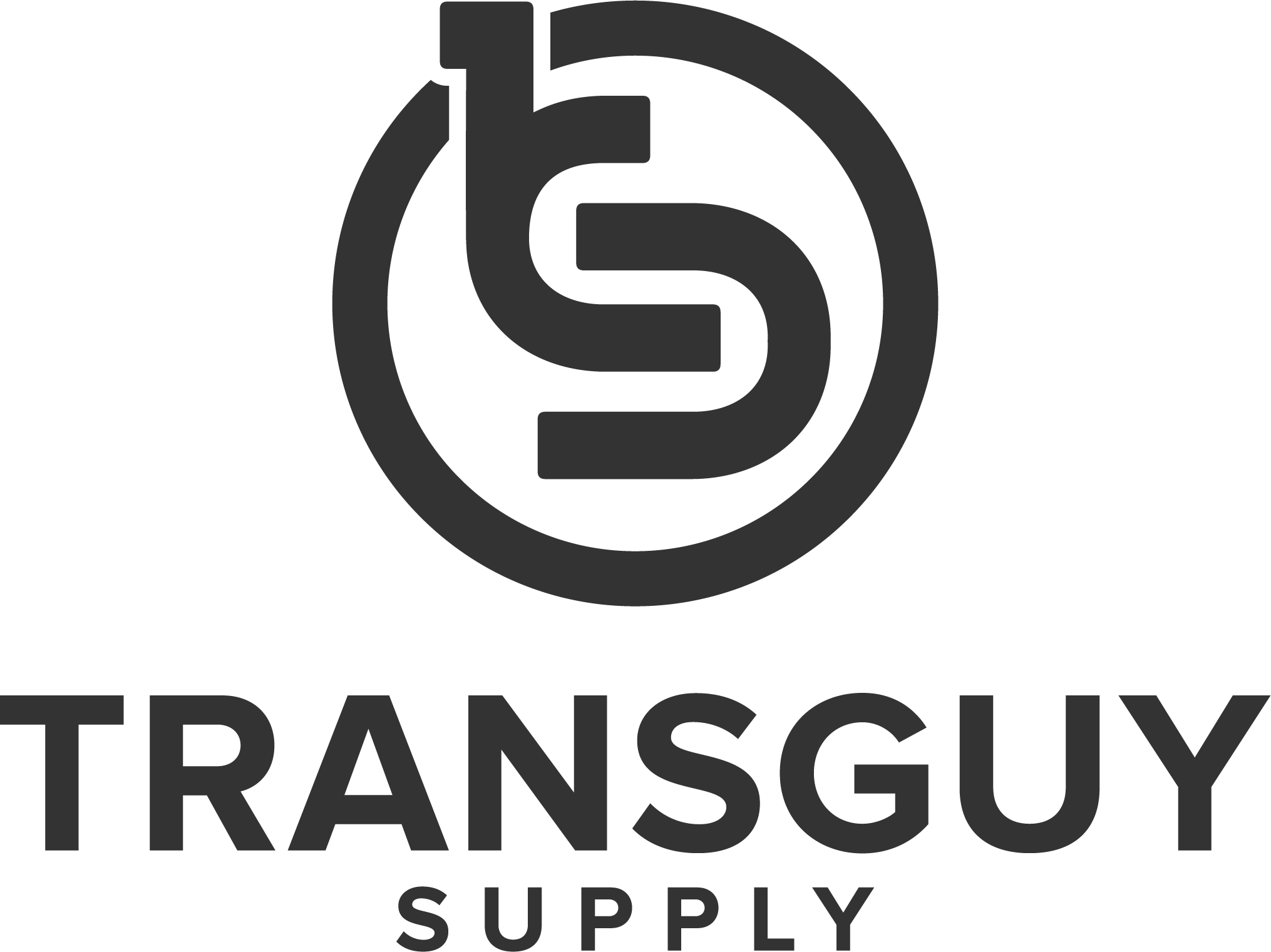 Transguy Supply