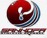 Sankofa Athletic Apparel.jpg