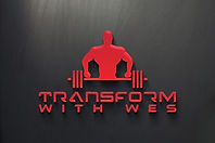 Transform With Wes.jpeg