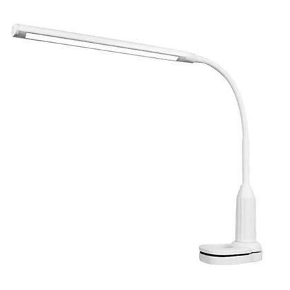 מנורת שולחן למניקור / בניית ציפורניים