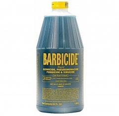 נוזל לחיטוי מרבסייד -2 ליטר