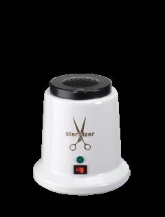 סטרליזטור חשמלי גרגירי קוורץ לחיטוי ועיקור כלי פדיקור