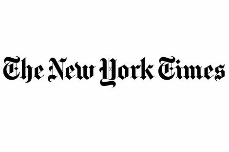 new-york-times-logo-billboard-650-compre