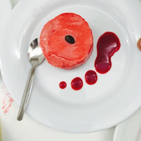 dessert indiv.jpeg