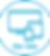 Création e site web SAAD It Services