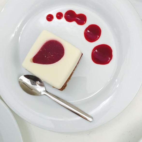 dessert indi.jpeg
