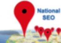 Référencement national SEO , Indépendant, expert référencement