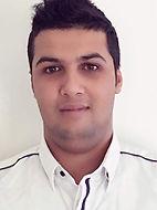 Amine Saad