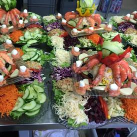 salades.jpeg