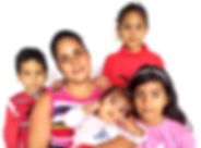 christina e hijos.jpg