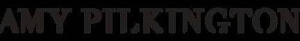 logo_medium1.png