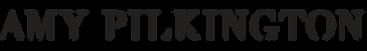 logo_medium_2.png