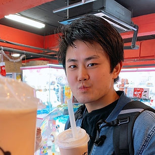 thumbnail_IMG_4788_edited.jpg