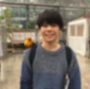 Hikaru_bird.jpg