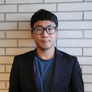 Jae_Lee_Photo_edited.jpg