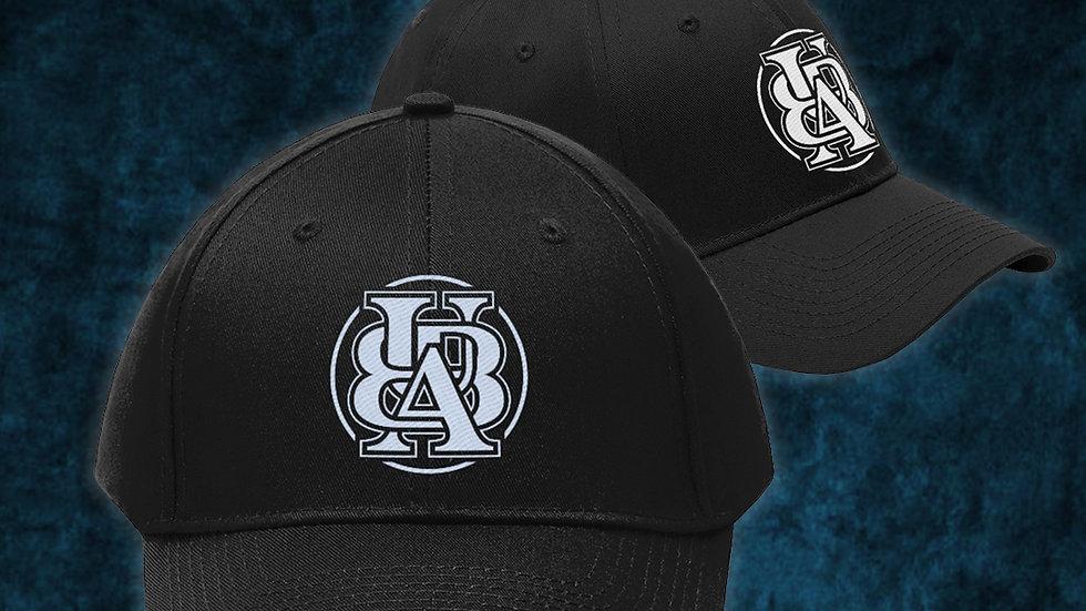 UABB Emblem DAD Hat