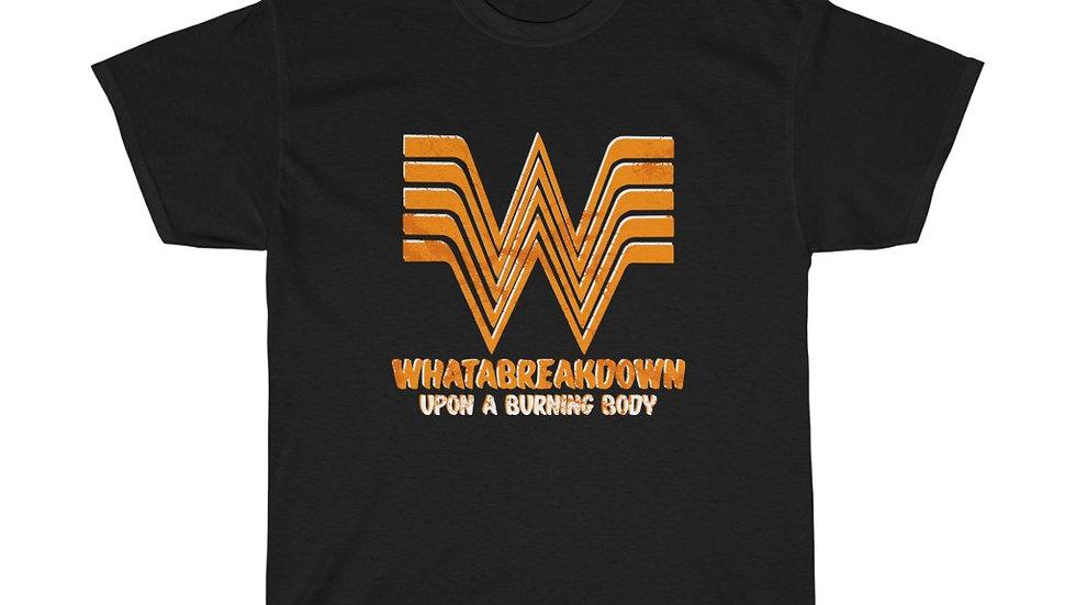 Whatabreakdown