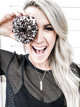 ali-tessitore-donut-fitness-nutrition-be