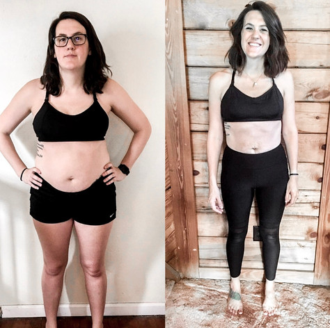 beachbody-results-before-after.JPG