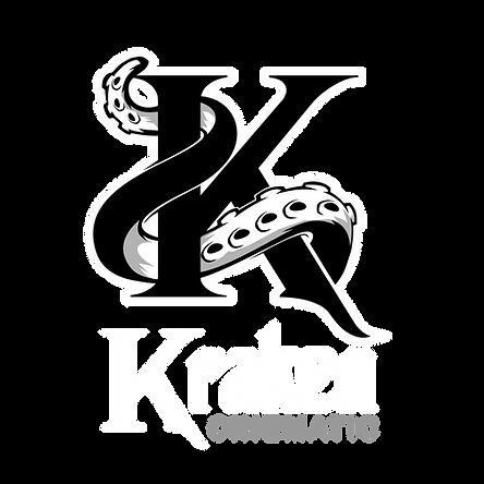 Kraken-Cinematic.png