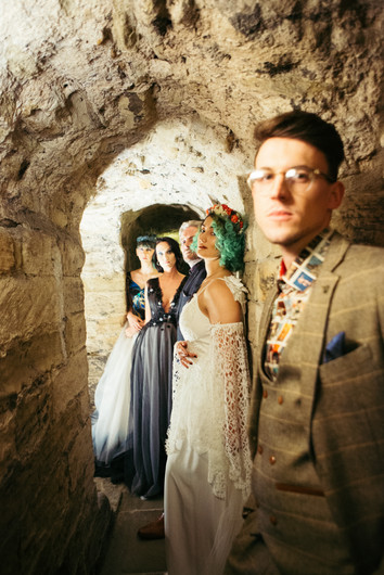 Wedding Fair 1.jpg