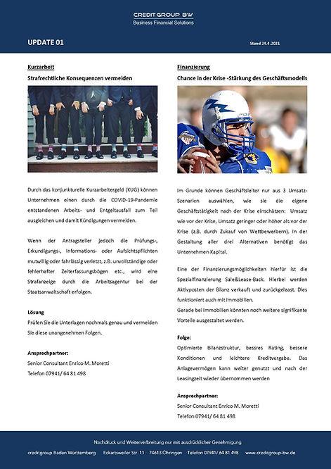 1 Newsletter 22.4.2021_2.jpg