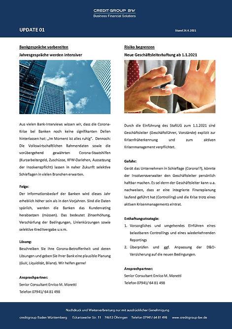 1 Newsletter 22.4.2021_1.jpg