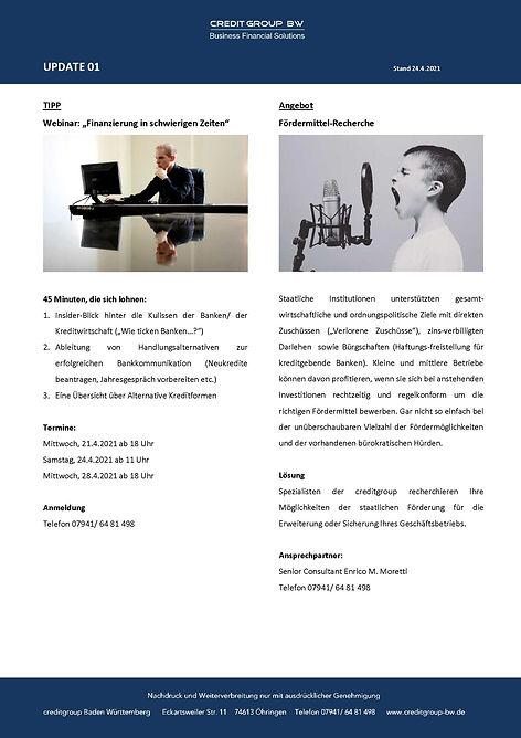 1 Newsletter 22.4.2021_3.jpg