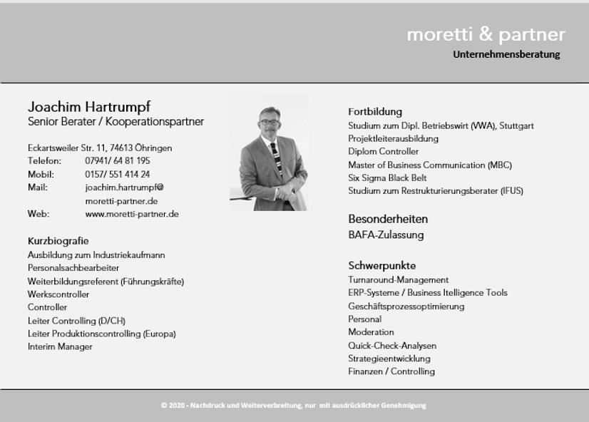 CV Hartrumpf.png