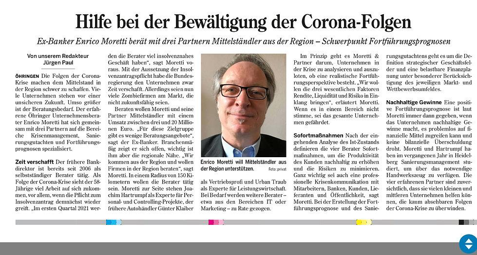 Artikel Heilbronner Stimme 2020 9 23.jpg