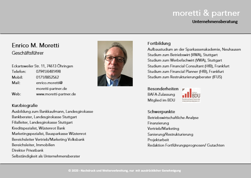 CV Moretti.png