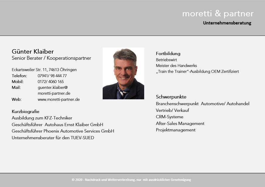 CV Klaiber .png