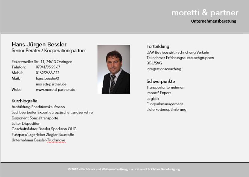 CV Hansi Bessler.png