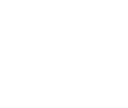 New-Mastwyk-Logo-white.png