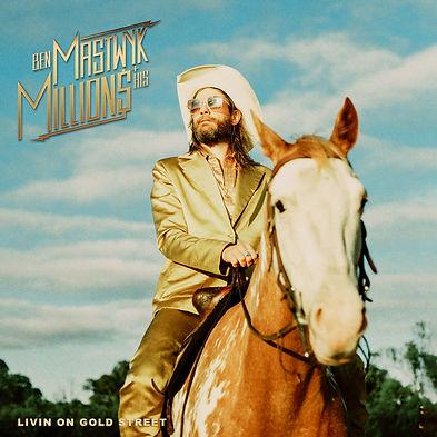 Gold-street-album-cover.jpg