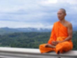 buddizm-drevnejshee-uchenie-vostoka-kaki