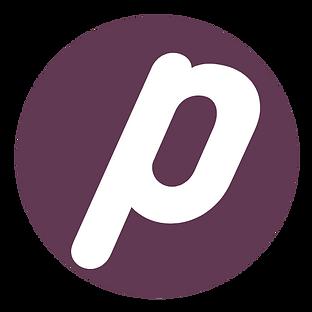 Pofty (20).png